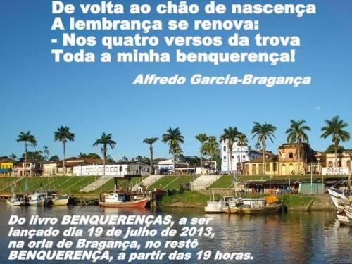TROVA.BRAGANÇA1