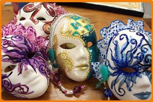 máscaras1